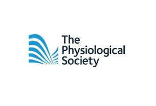 ThePhysSoc logo