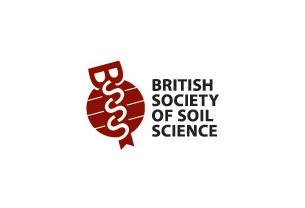 BSSS logo