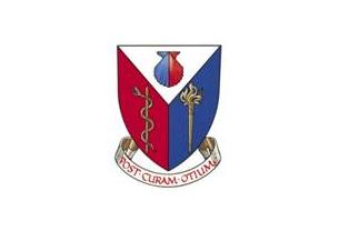 CPOD logo