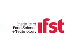 Institute Of Food Science Technology Ifst The Science Council