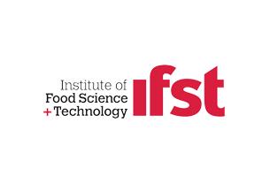 IFST logo