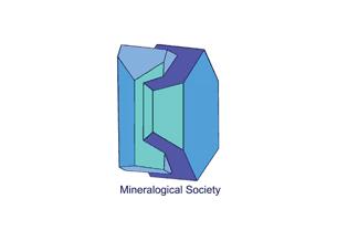 Mineralogical Society logo