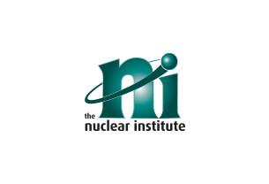 Nuclear Institute logo
