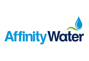 Affinity-Water-Logo-Colour-Hi-Res