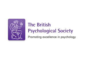 The British Psychological Society - Promoting excellence in Psychology