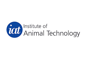 Institute of Animal Technology logo