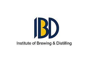 IBD - Institute of Brewing & Distilling
