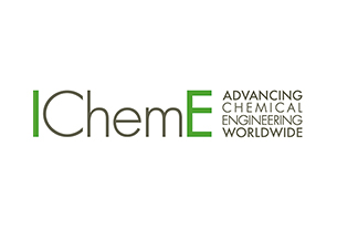 IChemE - Advancing Chemical Engineering Worldwide