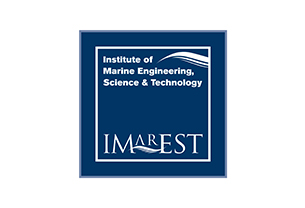 Institute of Marine Engineering, Science and Technology - IMarEST