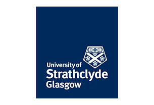 Logo of the University of Strathclyde Glasgow