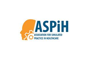 ASPiH logo