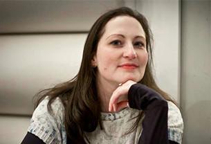 Profile photo of Registered Scientist, Ciara