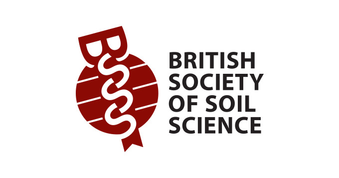British Society of Soil Science logo