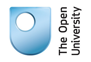The Open University The Science Council The Science