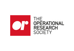 The OR Society logo