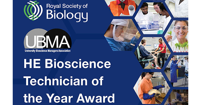 HE-Bioscience-Technician-of-the-Year-Award