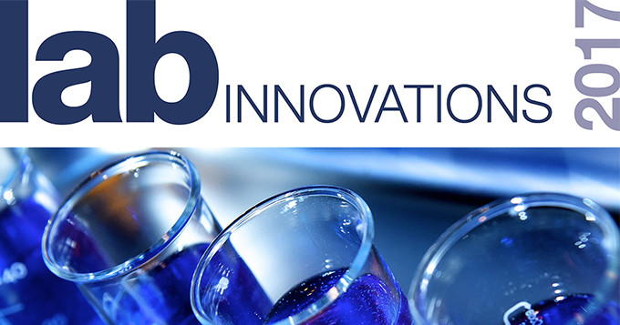 Renowned scientific organisations set to gather at Lab Innovations 2017