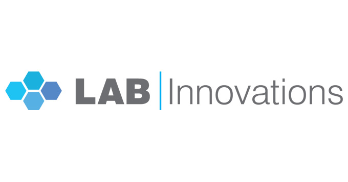 Lab Innovations logo