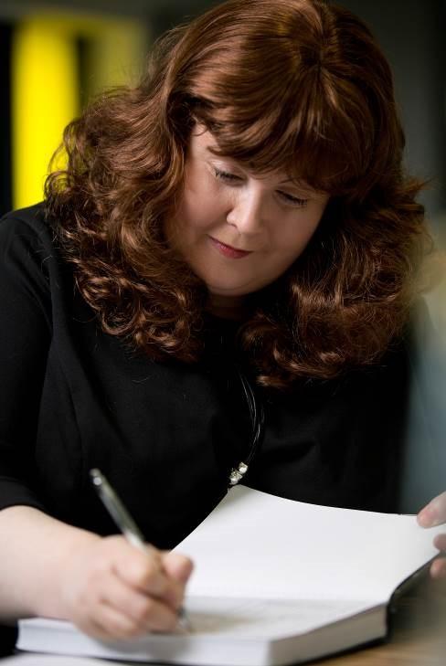 Catherine Hayes CSci