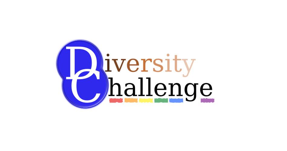 Diversity challenge